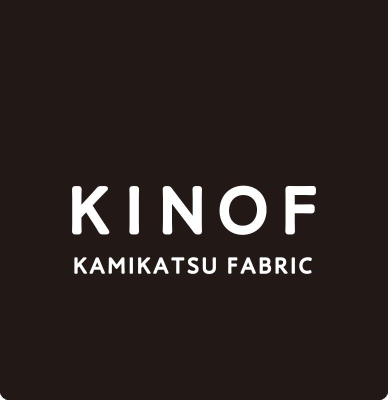 KINOF